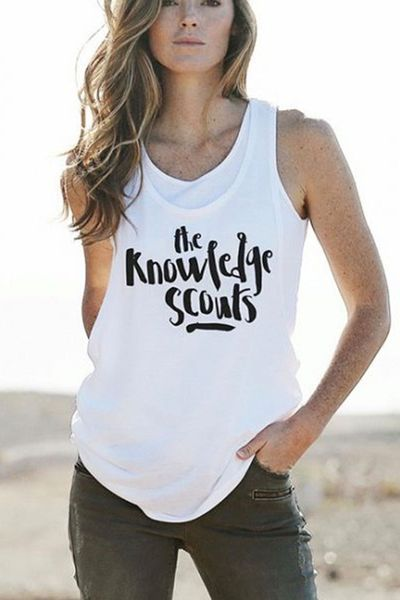 Camiseta IMILOA Knowledge