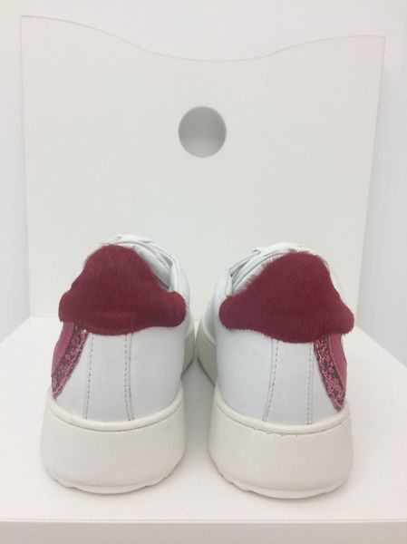 sneakers TWINSET brillo