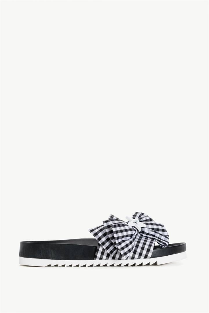 Zapatillas TWINSET bichy